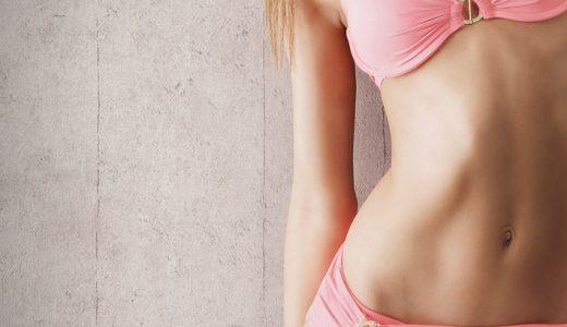 池袋のスポーツクラブ・フィットネスジム・ダイエットパーソナルトレーニング人気ランキング|おすすめ順・料金順・駅近順