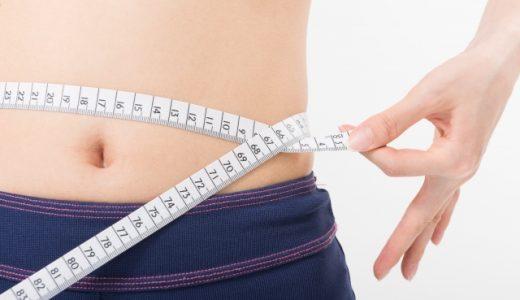 京都のスポーツクラブ・フィットネスジム・ダイエットパーソナルトレーニング人気ランキング|おすすめ順・料金順・駅近順