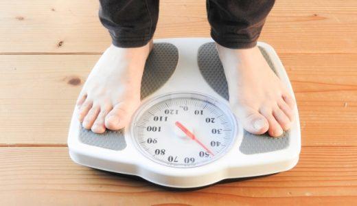 新宿のスポーツクラブ・フィットネスジム・ダイエットパーソナルトレーニング人気ランキング|おすすめ順・料金順・駅近順