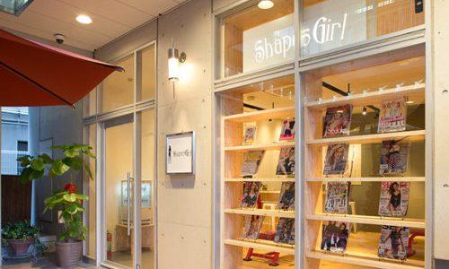 いつまでも若々しいお客様達。熊本でボディメイク・ダイエットするなら女性専用パーソナルトレーニングジムshapesgirl熊本店へ。