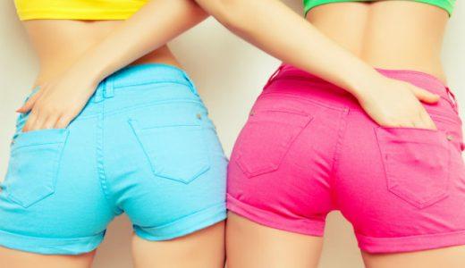 女性専用パーソナルトレーニングジムshapesgirl熊本店がトレーニング終わった後、身体が軽い理由😌