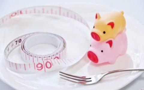 食べないダイエットが太る理由とは【シェイプスガール京都店 女性専用ダイエットボディメイクジム】